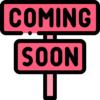 free-icon-coming-soon-4497525